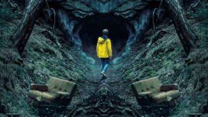 "Critica a ""Dark"" temporada 1: La joya alemana de Netflix (Sin Spoilers)"