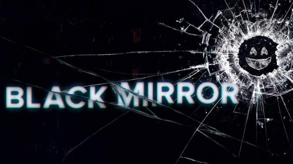 Los capítulos de Black Mirror ordenados de peor a mejor