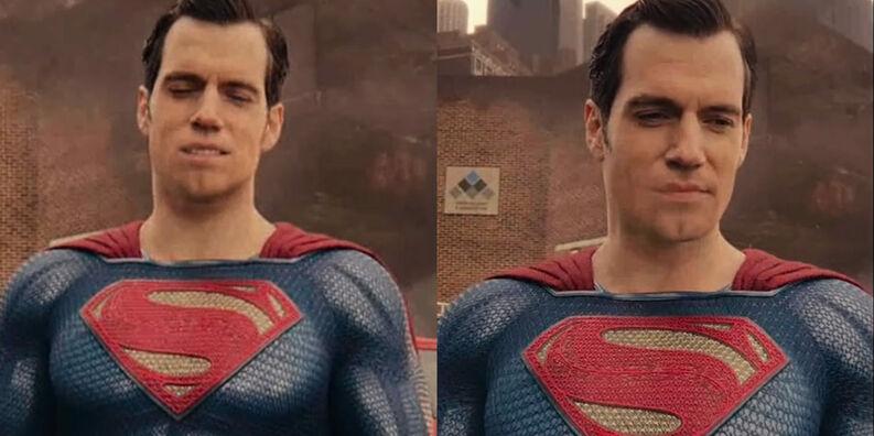 Todo tras el Snyder Cut