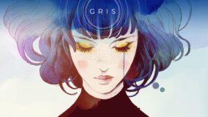 Review: GRIS – Una danza de colores y sonidos casi perfecta