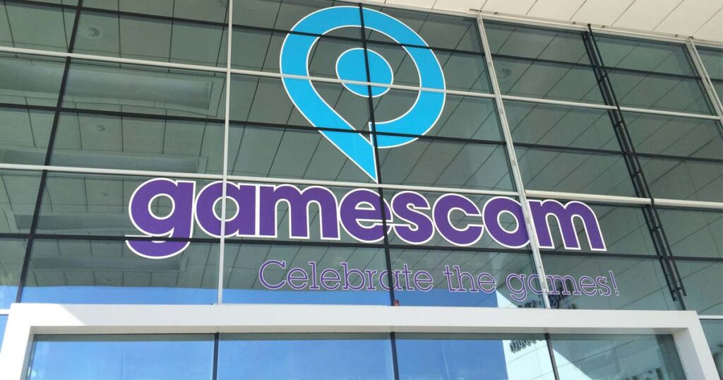 Gamescom 2019: Resumen General