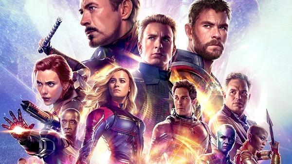 ¿Por qué Avengers Endgame es tan buena?