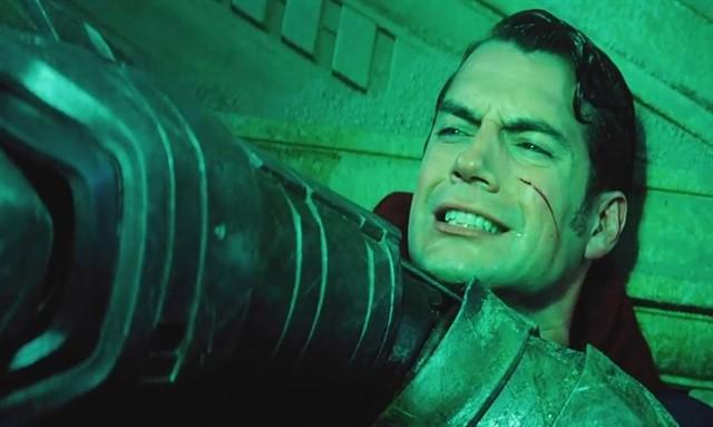 Defendiendo lo odiado: Batman v Superman
