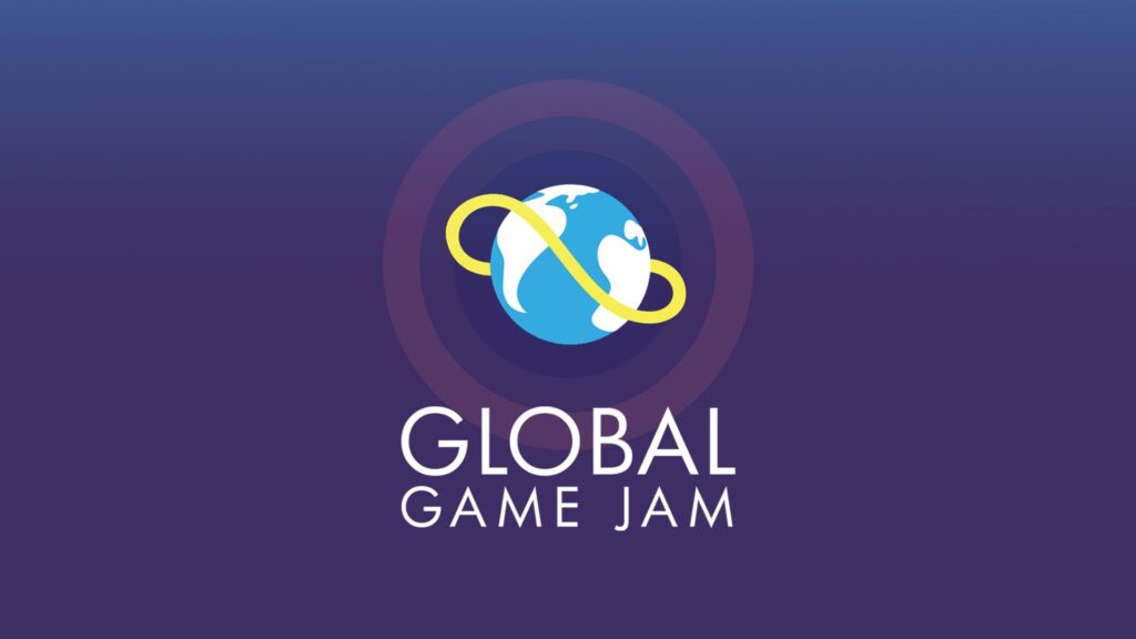 Game Jams y su aporte a la industria
