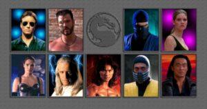 Reseña: Mortal Kombat: ¿La mejor película de videojuegos?