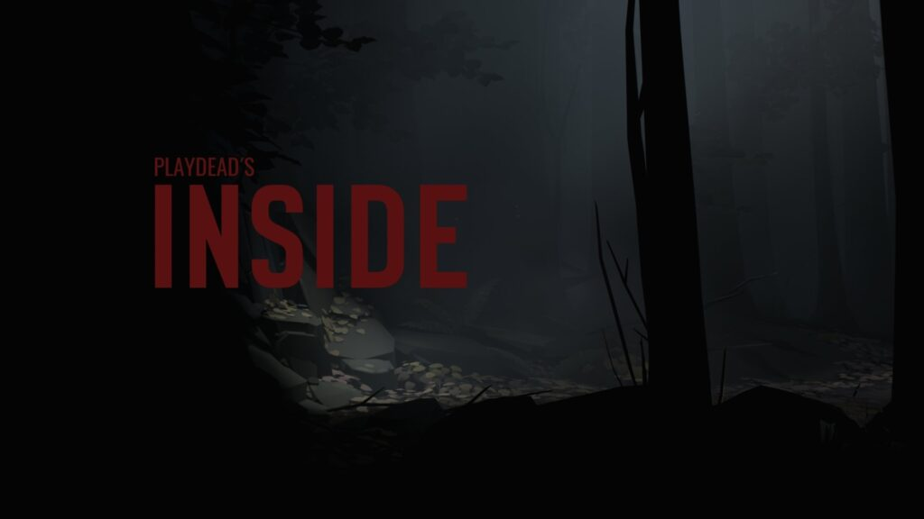 Review: INSIDE – Maestría en narración