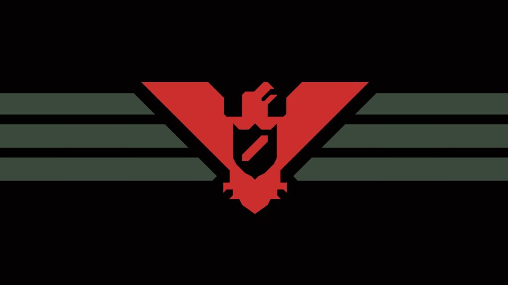 Reseña: Papers, Please