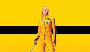 Reseña Kill Bill vol.1 : Una sensacional mezcla de géneros