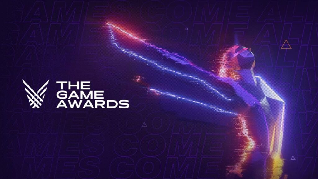 The Game Awards 2019: Ganadores y anuncios