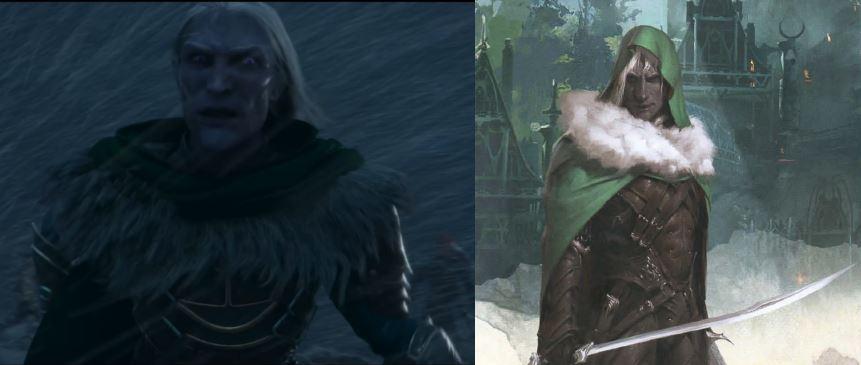 El gusto amargo que dejó Dungeons & Dragons: Dark Alliance