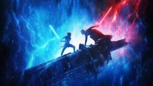 Opinión Star Wars Episodio IX: El Ascenso de Skywalker