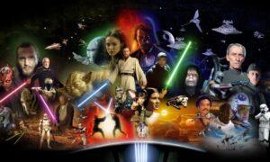 ¿Cómo Star Wars cambió (para bien y para mal) el cine para siempre?