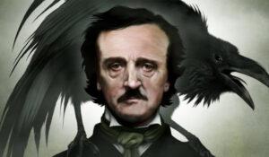El legado de Edgar Allan Poe