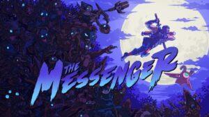 Review: The Messenger, ¿el mejor plot twist en la historia de los videojuegos?