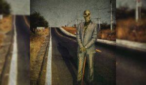 Recomendación: El traje del muerto – Joe Hill