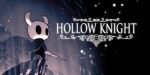 Reseña: Hollow Knight – Calidad y cantidad en la cima del desarrollo indie