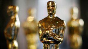 ¡Premios Óscars 2020 en VIVO!