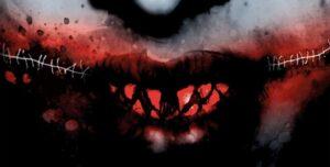 30 días de noche: El terror de la noche y los colmillos
