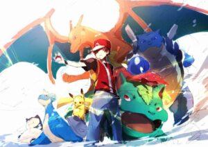 Pokemon: Revisión y análisis de la censura en la sociedad actual