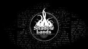 Recomendación: Shadowshots