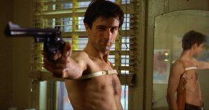 Análisis de Taxi Driver: La verdadera Ópera Prima de Martin Scorsese