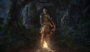 Dark Souls – Un punto de inflexión en el videojuego moderno