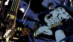 Reseña – Batman: El Largo Halloween