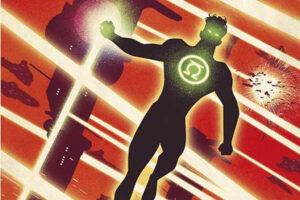 Reseña Omega Men: La trágica visión de la realidad