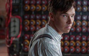 """Reseña """"The Imitation Game"""": El angustiante camino de Alan Turing"""