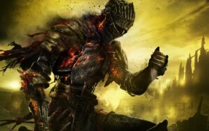 Dark Souls III – De regreso al pasado