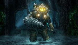 Reseña: BioShock 2 ¿Una secuela necesaria?