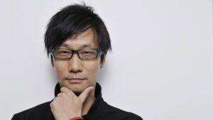 El jugador es un personaje más para Hideo Kojima
