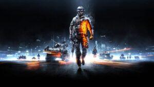 Opinión: Battlefield 3