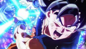 Opinión: Siete cosas que Dragon Ball Súper hizo bien