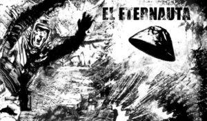 Cuarentena es el mejor momento para leer o releer El Eternauta.