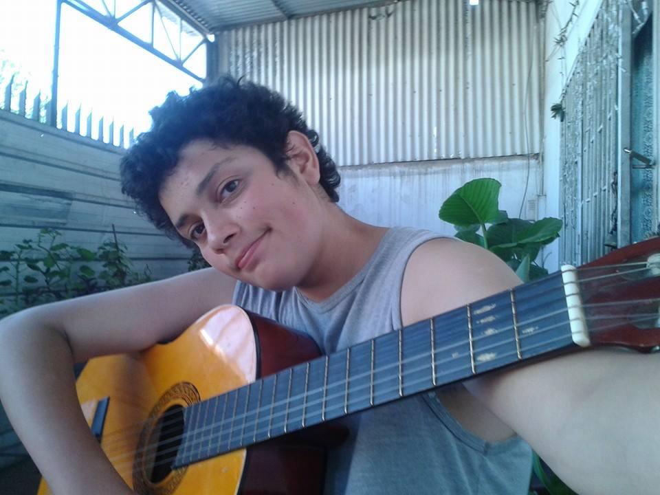 Conociendo a Ezequiel Urrutia – Un año compartiendo ñoñez