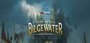 Reseña: Dark Tides of Bilgewater de Riot Games
