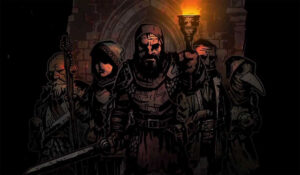 Reseña: Darkest Dungeon – Bienvenido a la Mazmorra Oscura