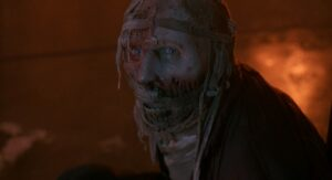Rarezas de culto: Darkman (1990)