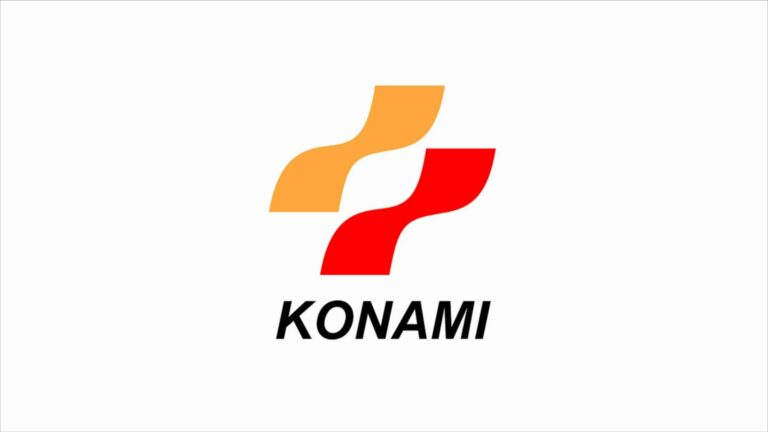 Parte de lo que entendemos como videojuego de autor nació en la vieja Konami