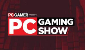 PC Gaming Show 2020: Todas las novedades y anuncios