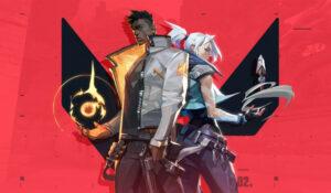 Valorant – Lo nuevo de Riot Games
