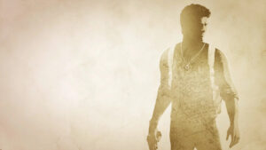 Uncharted: The Nathan Drake Collection – Aventuras y tesoros