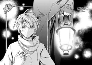 The Faraway Paladin: ¿otro manga Isekai del montón?