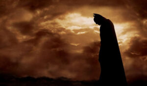 Reseña: Batman Begins – El inicio del murciélago de Nolan