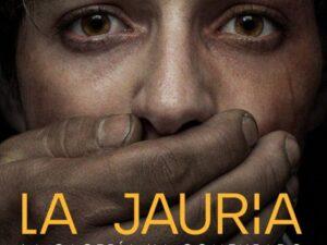 La Jauría: madres de víctimas y madres de victimarios