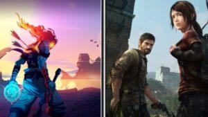 Opinión: Los Indies y los AAA comparten algo en común, son Videojuegos