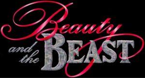 Cómo Disney trató de arreglar La Bella y La Bestia