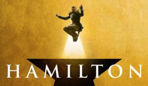 Hamilton (2020) – El héroe musical de la nueva década
