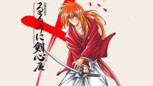 Rurouni Kenshin: ¿qué hace que un hombre deje su vida de vagabundo?